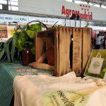 Esencia-Perales-Tajuna-AgroMadrid