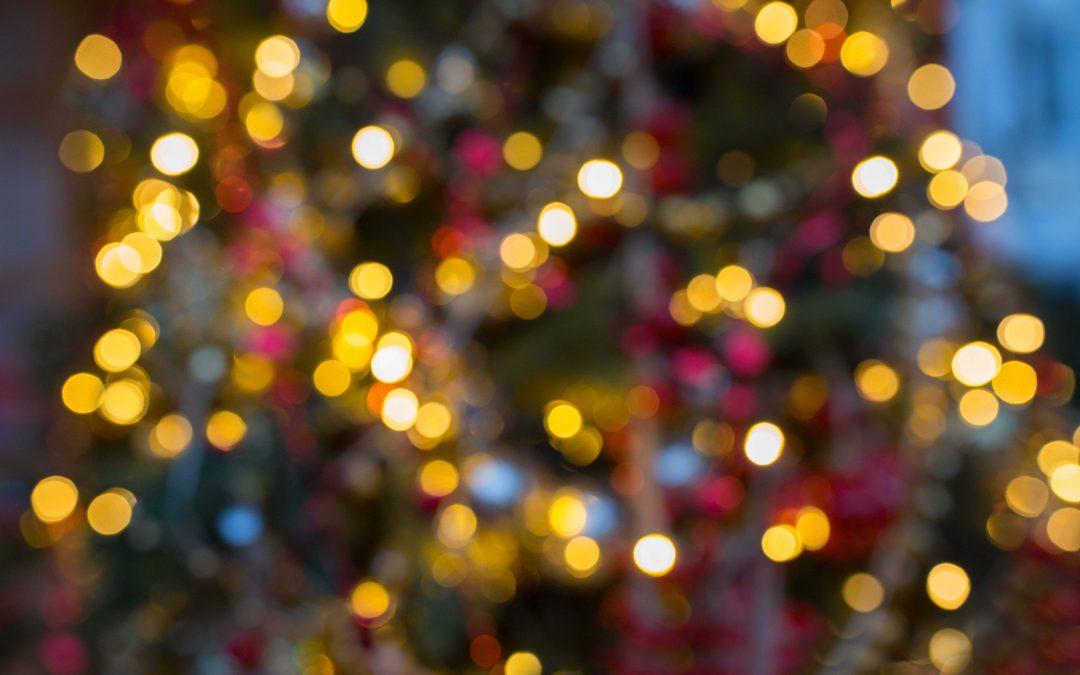 Esta Navidad apuesta por los productos de la marca Esencia